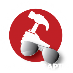 Cool hand Carpentry & Landscaping
